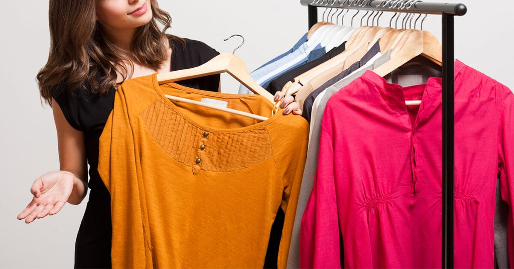 Clothing subscription in India, buy clothing subscriptions