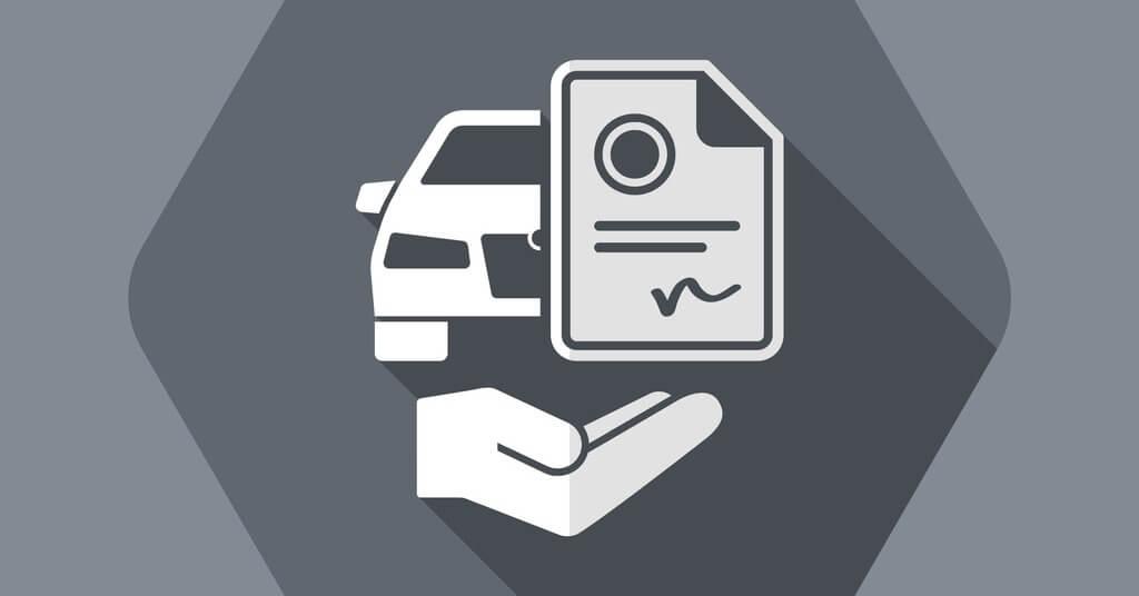 Car subscription works