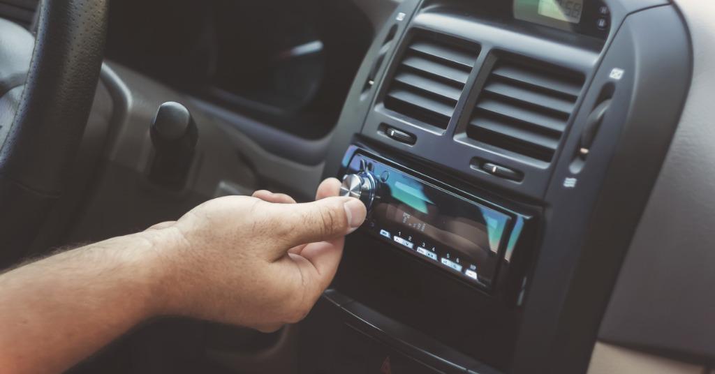 Android Auto, Apple Carplay