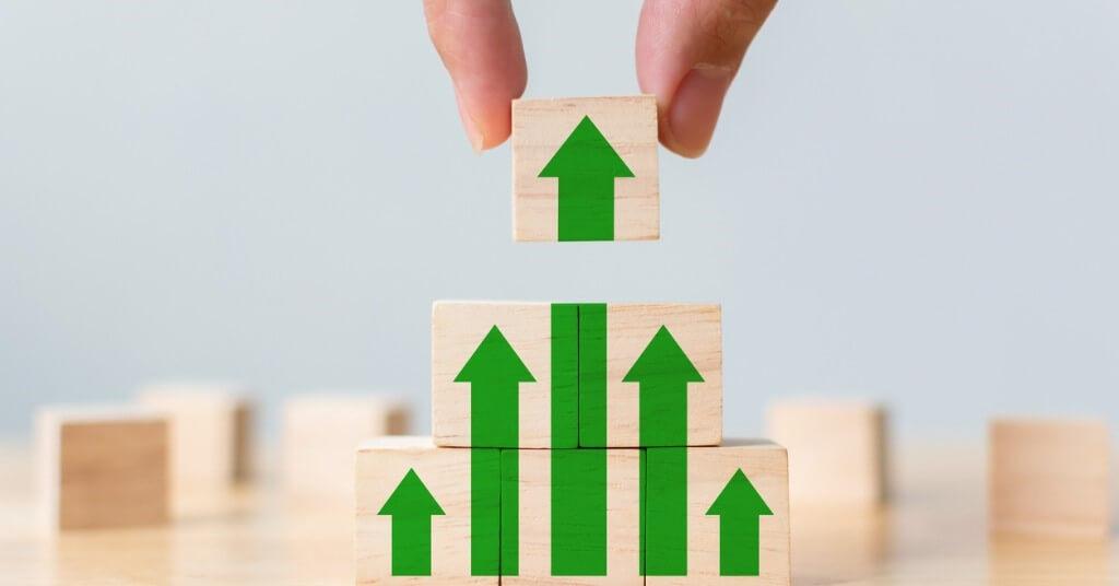 Reduced Depreciation rates