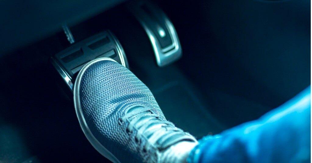 lead to regenerative braking