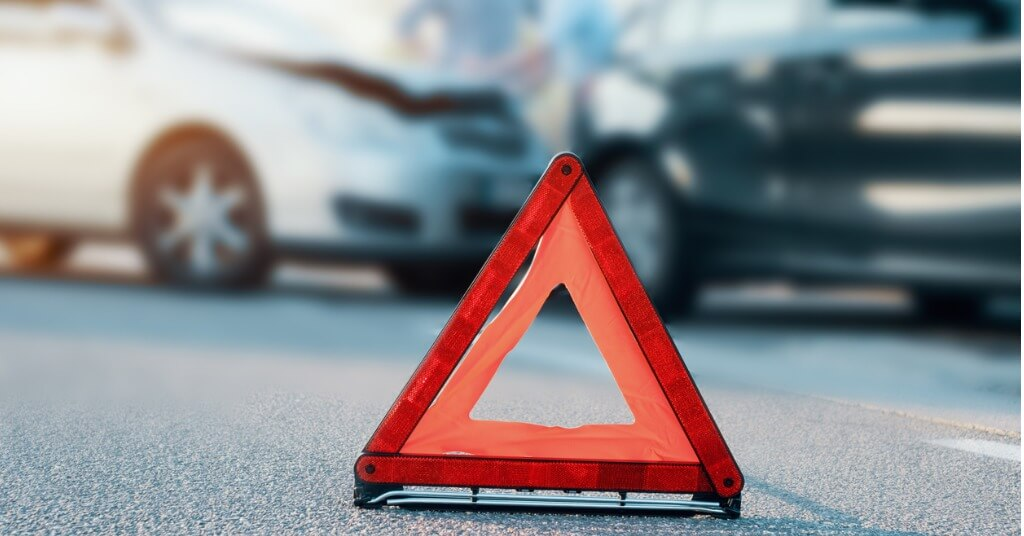 Avoid overloading your car